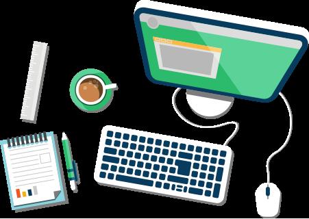 marketing digital y diseño web en quito