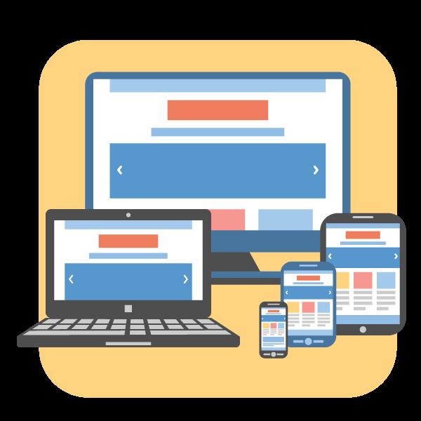 El diseño web con mayor proyección en Quito