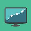Las tendencias del diseño web en el 2014