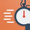 ¿Cómo indexar su sitio para estar bien posicionado en buscadores?