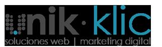 Unik-Klic.com
