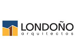 Unik-klic.com | Portafolio | Londoño Arquitectos