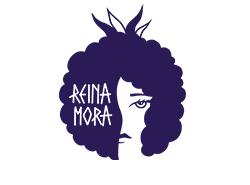 Unik-klic.com | Portafolio | Reina Mora