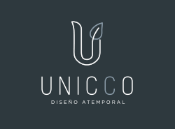 Unik-klic.com | Portafolio | Unicco