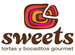 Unik-klic.com | Portafolio | Sweets
